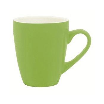 K30c - Calypso Mug (citrus)