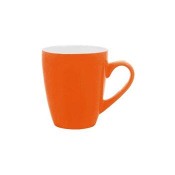 k30c_calypso_mug_citrus_orange.jpg