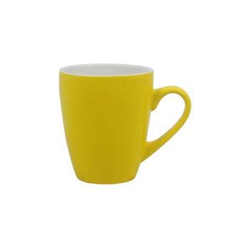 k30c_calypso_mug_citrus_yellow.jpg