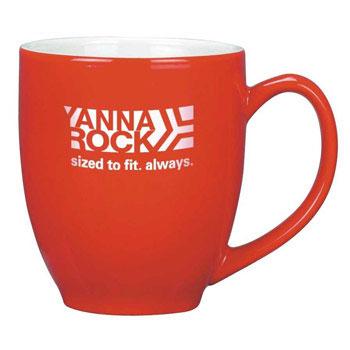 K37r - Manhattan Mug (Red)