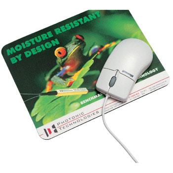M5628 - Econo Mouse Mat (3mm Rubber Sponge)