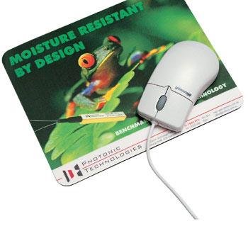 M5948 - Ultra Mouse Mat (1mm Super Non Slip)