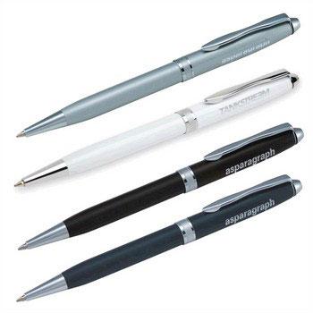 P02 - Opal Pen