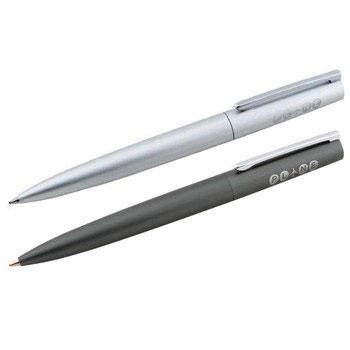 P19 - Perfection Pen