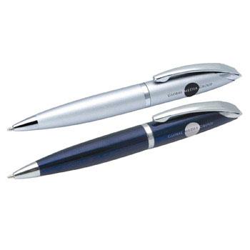 P34 - Solaris Pen