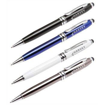 P38 - Executive Stylus Pen