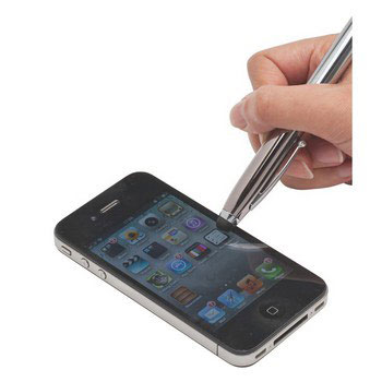 p45_economy_3-way_stylus_phone.jpg