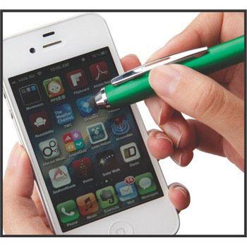 p74_stylus_pen_phone.jpg
