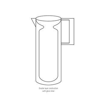 r0104_ss_vacuum_jug.jpg