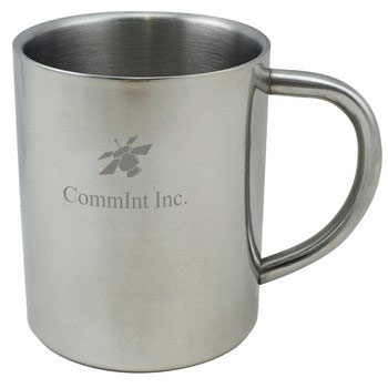 R1527 - Torino Ver.2 Coffee Mug