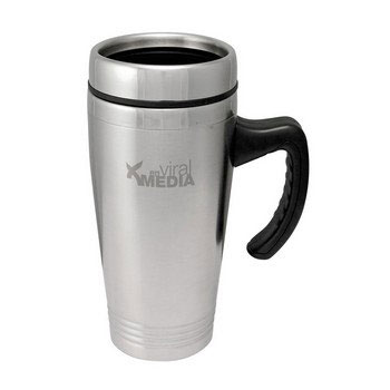 R1927 - Capri Travel Mug
