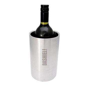 R2330 - Chianti Wine Chiller