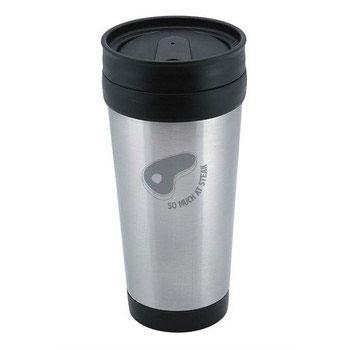 R2927 - Santorini Travel Mug