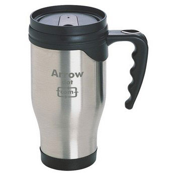 R31 - Sorrento Travel Mug
