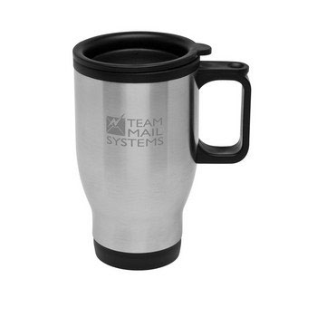 R3227 - Siena Pro Travel Mug