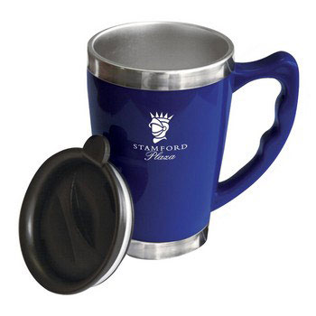 R40 - Urban Mug-Regular