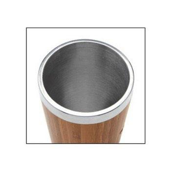 r5600_bamboo_mug_top.jpg