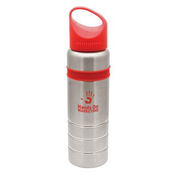 r70_profile_bottle_red.jpg