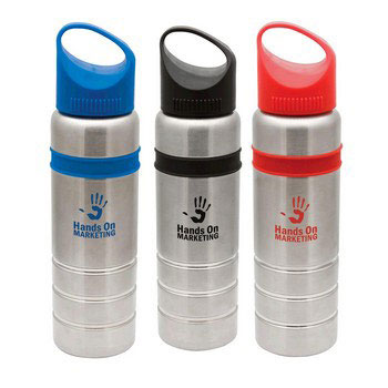 R70 - Profile Water Bottle