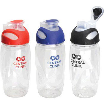 R79 - Colorado Water Bottle