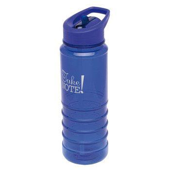 r81_lancer_bottle_blue.jpg