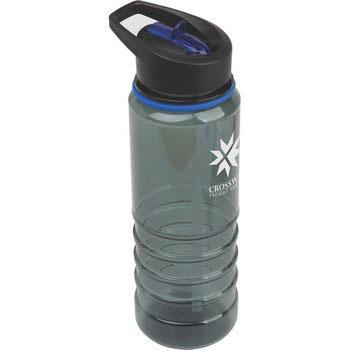 r81_lancer_bottle_blue_trim.jpg
