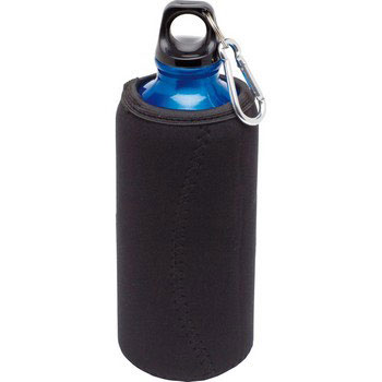 R8200 - Neo Bottle Pouch, Small