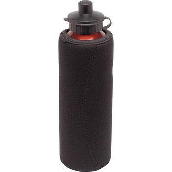 R8210 - Neo Bottle Pouch, Medium