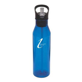 r83_frisco_bottle_blue.jpg