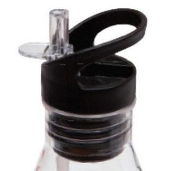 r83_frisco_bottle_lid.jpg