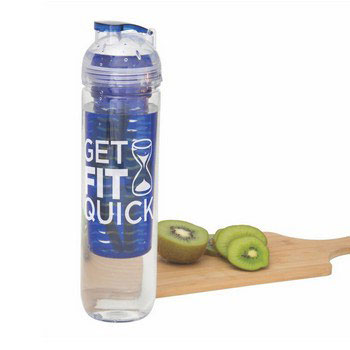 r86_r86s_flavours_water_bottle_blue.jpg