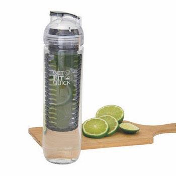 r86_r86s_flavours_water_bottle_charcoal.jpg