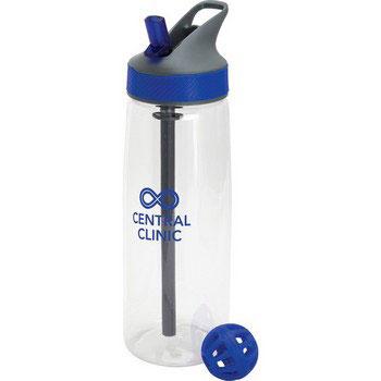 r89_florida_water_bottle_blue_no_ball.jpg