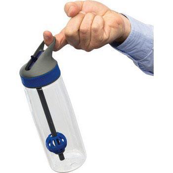 r89_florida_water_bottle_finger.jpg