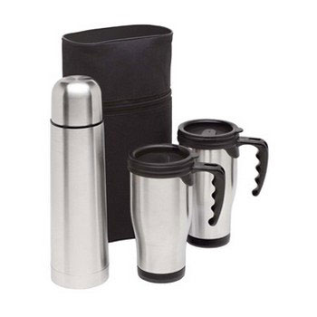 R9100 - Lakeside Coffee Set