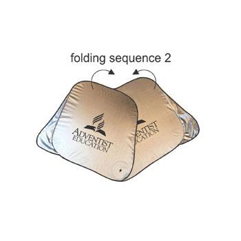 sunshade-sequence-2.jpg