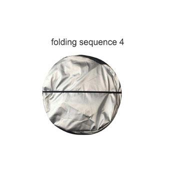 sunshade-sequence-4.jpg