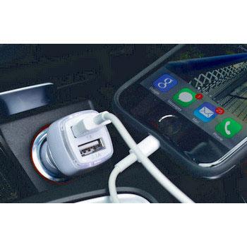 te2509_dual_usb_charge_charging.jpg