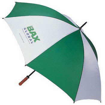 u50_golf_umb_green_white.jpg