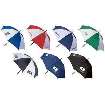 """U50 - Golf Umbrella, 30"""""""
