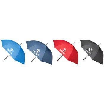 """U53 - Manhattan 26"""" Auto Umbrella"""