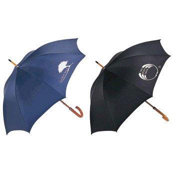 U55 - Executive Umbrella