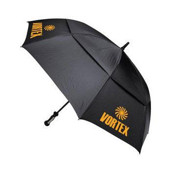 u58_blizzard_umbrella_black.jpg