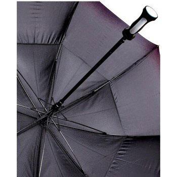 u58_blizzard_umbrella_inner.jpg
