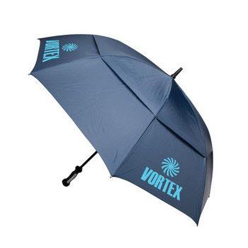 u58_blizzard_umbrella_navy_1.jpg