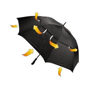 u58_blizzard_umbrella_vent.jpg