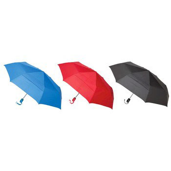 U60 - Genie Auto Open/Close Umbrella