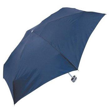 U6801 - Micro Traveller Umbrella