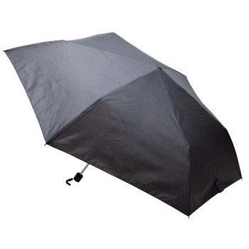 U6900 - Compact Traveller Umbrella