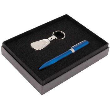 W06 - Deluxe Gift Box-Custom Cut
